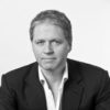 Richard Warley, Managing Director, CenturyLink EMEA