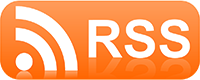 rss centurylink uk