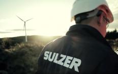sulzer video case study